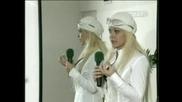Албена Вулева - от Сигнално жълто
