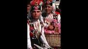 Магията на българските гласове - Мома Неделя