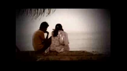 Inxs - Never Let You Go