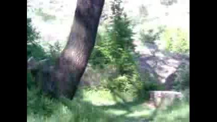 Българио,Обичаме те!!! ... Красотата На България!!! Eдно Райско Кътче Край София.