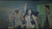 « Превод » Katy Perry - Teenage Dream