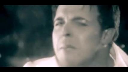 Guclu Soydemir - Vuramam Sana Klip Www.dervisguclu.com