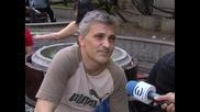 Какво мислят хората за катаджийския тормоз на българи в Гърция