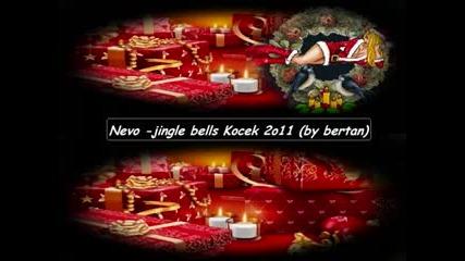 Kocek 2011 - Jingle Belss
