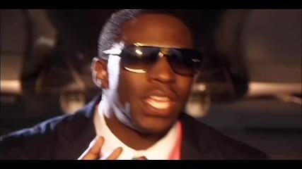 Young Dro feat. Yung La - Take Off [dvdrip-dzinko]