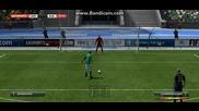 Fifa 2013 [propusk]