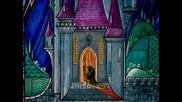 Красавицата И Звярът - Интро ( Бг Аудио)
