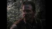 Highlander / Шотландски боец (1992) S01e07 Целия Епизод със Бг Аудио и Кристално Качество