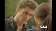 The Vampire Diaries Episode 8 162 Candles Clip 1