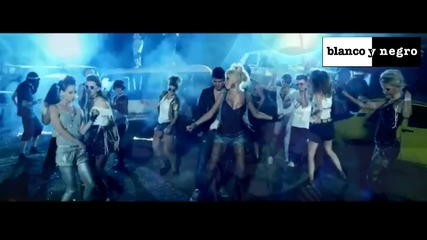 Dony feat. Elena - Hot Girls ( Високо Качество )