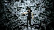 Preslava - Kak ti stoi (official Video Hd) - 2011