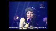 Raina - Dobre Si No Shte Se Opravi6(live)
