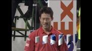 Кей Нишикори спечели титлата в Токио