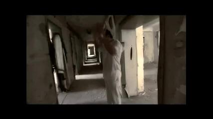 Toni Storaro - Kakvo Napravi s men (official Video) 2010 (360p)
