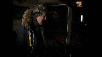 Top Gear 29.01.2012 (4/5)