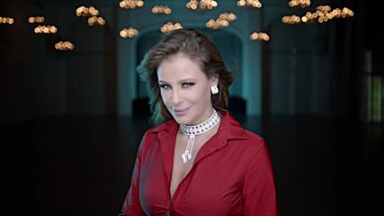Carole samaha-mabrouk la albi
