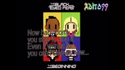 New Black Eyed Peas - Dont Stop The Party [new Song 2010] En subs