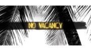 One Republic - No Vacancy ( Lyric Video )
