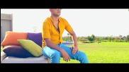 Страхотна! Dj Bounce ft. Rositsa Taib - I Can ( Оfficial Video)