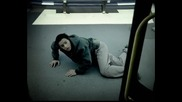 Loop 5 - Реклама 2007