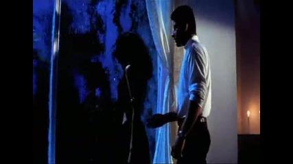 Недоказана вина (2001) Индийски филм