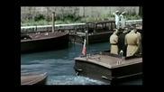 Апокалипсис - Възходът на Хитлер: Фюрерът