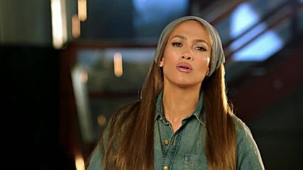 Превод! Jennifer Lopez - Ain't Your Mama