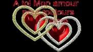St Valentin Pour Ceux Quon Aime