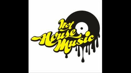 House Mix - 2008 -