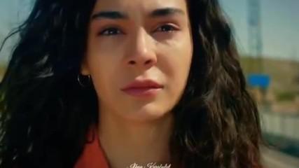 ♥ Miran Reyyan ♥ icimden Gelmiyor