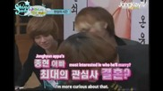 Jongkey moments 50 # Key doesn't approve