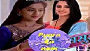 Името на любовта / Pyara ka nam епизод 74