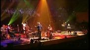 David Gilmour - Концерт