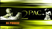 2pac - Do For Love - New Remix 2014 (ako'y Baliw Sa Iyo) Pinoy Remix Made By Dj Pogeez