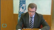 U.N. Says Libyan Parties Need More Time to Agree Unity Government