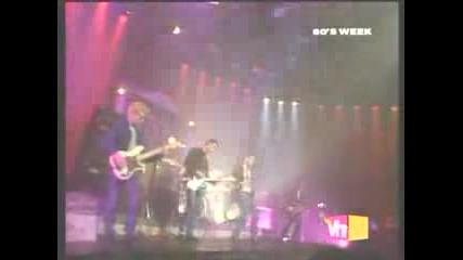 The Smiths - Bigmouth Strikes Again (1986)