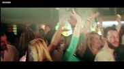 Xristos Menidiatis - Kane Douleia Sou / Гледай си работата