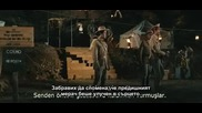 Галиполи Краят на пътя~canakkale.yolun.sonu.2013 Бг.суб.-3