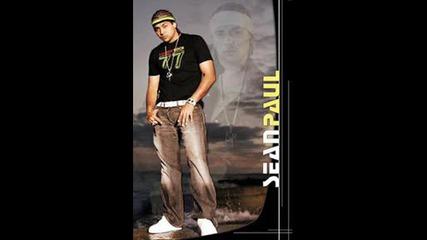 Sean Paul - so fine 2009 new song