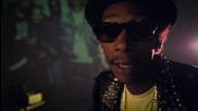 Wiz Khalifa- Stu