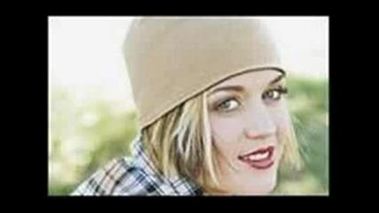 Katy (perry) Hudson - Last Call