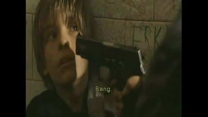 Македонски филм Iluzija 2004г част 9/11