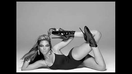 Beyonce - Broken Hearted Girl [bg Prevod]