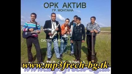 Ork.aktiv - mega ku4ek barabani 2010 Vbox72