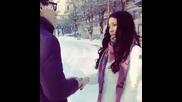 Как да реагирате ако момиче откаже на предложението ви - Смях