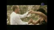 Aneliq Ft. Prodigy - Слънцето В Мен