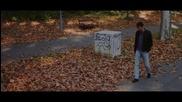 Randevu Bend - Kad te ljubav dotakne (official Hd Video) 2013
