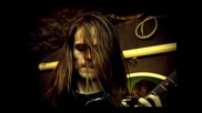 Fferyllt - Celtic Folk Metal