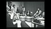 The Beatles Obladi Oblada