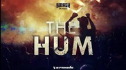 Dimitri Vegas Like Mike vs Ummet Ozcan - The Hum Short Edit